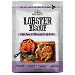 LOBSTER BISQUE - CHICKEN & MOUNTAIN LOBSTER 5x12g AH-4051