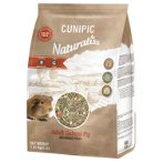 NATURALISS ADULT GUINEA PIG 1.81kg CP0NATUCOBAY2