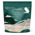 TOFU CAT LITTER - CHARCOAL 6Liter NT4