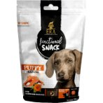 PUPPY TRAINING SNACK WITH SALMON & MARIGOLD 150g CP0ERA111465