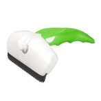 EASEE DESHEDDING TOOL (CAT-10kg) (GREEN) NID03033
