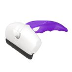 EASEE DESHEDDING TOOL (CAT-10kg) (PURPLE) NID03057