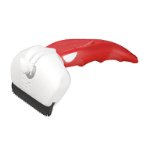 EASEE DESHEDDING TOOL (CAT-10kg) (RED) NID03071