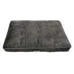 SHREDDED MEMORY FOAM BED (GREY) (MEDIUM) (90x60x12cm) SMF0HM01GYM