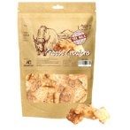 CHEESE CROUTONS 90g AB-098