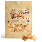 CHEESE CROUTONS 280g AB-099