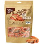 FREEZE DRIED RAW - RED LOBSTER 40g AB-517
