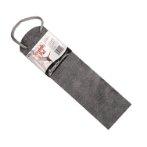 DOOR HANGING SCRATCHY PAD (40x11cm) OMP0SP12
