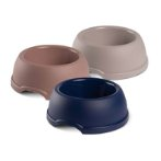 BOWL ENJOY 3 (ASSORTED) (600ml) (20cm) MPS025930070