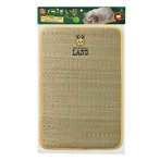 IGUSA GRASS MAT - LARGE ML239