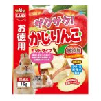 FREEZE DRIED APPLE VALUE PACK 15g ML213