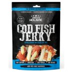 GRAINFREE CODFISH DUMBBELL 100g AJ-32F
