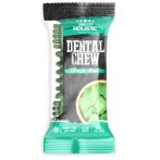 ABSOLUTE FRESH MINT DENTAL CHEW 4