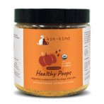 DOG & CAT - PUMPKIN BOOST SUPPLEMENT 8oz KK006947