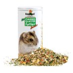 ORGANIC JUNIOR DWARF HAMSTER FOOD 500g RO723964