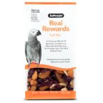 REAL REWARDS- TRAIL MIX LARGE 170g 49200