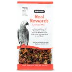 REAL REWARDS- ORCHARD MIX LARGE 170g 49400