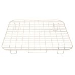 RABBIT RECTANGLE TOILET GRID AB65259