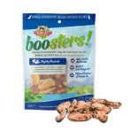 DEHYDRATED MIGHTY MUSSELS 85g CTP0MUSSELS3