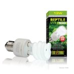 TROPICAL TERRARIUM LAMP 13W PT2186