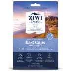 AIR-DRIED EAST CAPE PROVENANCE 140g ZPP121