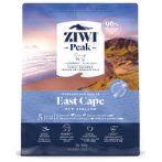 AIR-DRIED EAST CAPE PROVENANCE 900g ZPP122