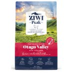 AIR-DRIED OTAGO VALLEY PROVENANCE 1.8kg ZPP133