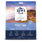 CAT AIR-DRIED EAST CAPE PROVENANCE 340g ZPP422