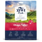 CAT AIR-DRIED OTAGO VALLEY PROVENANCE 340g ZPP432