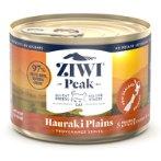 CAT HAURAKI PLAINS PROVENANCE 170g ZPP512
