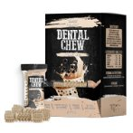 ABSOLUTE MILK TEA DENTAL CHEW 4