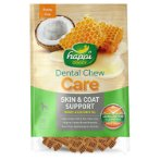DENTAL CHEW CARE - SKIN & COAT SUPPORT 2.5in H331