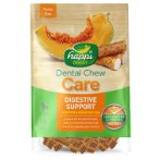 DENTAL CHEW CARE - DIGESTIVE SUPPORT 2.5in H341