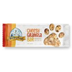 CHEESY GRANOLA BAR 1pc (1oz) (28g) YGB