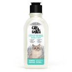 CATNIP HERBAL CAT SHAMPOO 300ml TRC05793