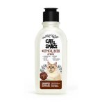 OATMEAL BATH CAT SHAMPOO 300ml TRC05791