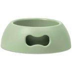 PAPPY BOWL (GREEN) (24.5cm) (1100ml) UP0GI0102VE20