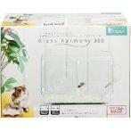 GLASS HARMONY 360cm GX035004