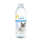 WATER FOR URINARY CARE 500ml PV0CW60100
