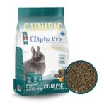 ALPHA PRO COMPLETE FOOD RABBIT (ADULT) 1.75kg CP0ALCOAD2