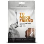 AIR DRIED BEEF JERKY 100g TMF3017