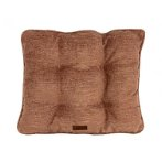 PET CUSHION (PINK) (SMALL) (59x47x5cm) YF109045PKS