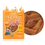 CAT IT NIBBLY GRILLS CHICKEN AND LOBSTER 30G 44486