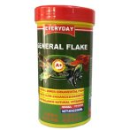 GENERAL FLAKES 65g TP0120