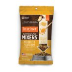 FREEZE DRIED RAW BOOST MIXERS GRAIN-FREE MOBILITY SUPT TOPPER 0.75oz 6170118