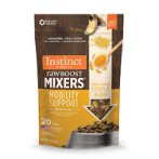 FREEZE DRIED RAW BOOST MIXERS GRAIN-FREE MOBILITY SUPT TOPPER 5.5oz 6170132