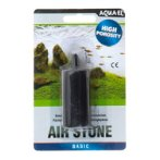 AIR STONE ROLLER (S) (15x25mm) 249261
