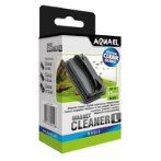 CLEANER MAGNETIC (LARGE) 114891