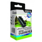 CLEANER MAGNETIC (SMALL) 114889