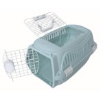 GIRO CARRIER (SMALL) (BLUE) (51.6x32.7x29.6cm) (For pets less than 4.5kg) 10452417